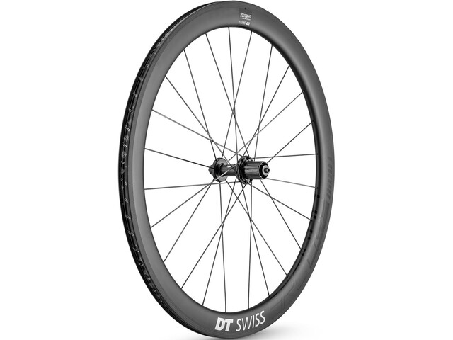 "DT Swiss ARC 1400 Dicut 48 Rear Wheel 29"" Carbon 130/5mm QR Shimano"